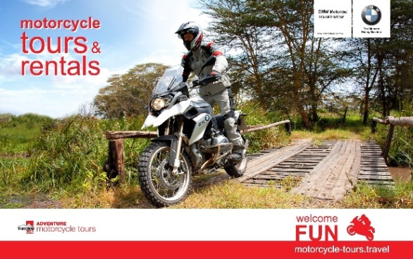 Rent motorcycle Romania, Transylvania - Adventure Motorcycle Tours